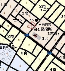 オムパレス地図
